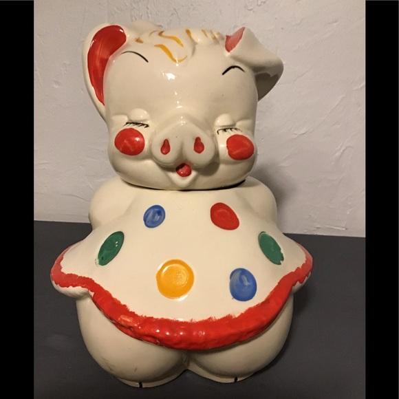 R/étro Vintage Po/êle Aga Gamme Cupcake G/âteau Cookie Biscuit Bo/îte de rangement Bo/îte Cadeau